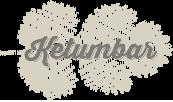 Ketumbar - Ristorante Roma Testaccio: Brunch Aperitivo Pranzo Cena